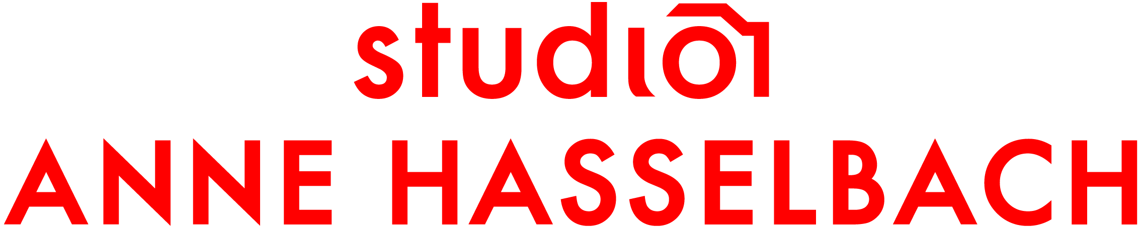 Studio Anne Hasselbach